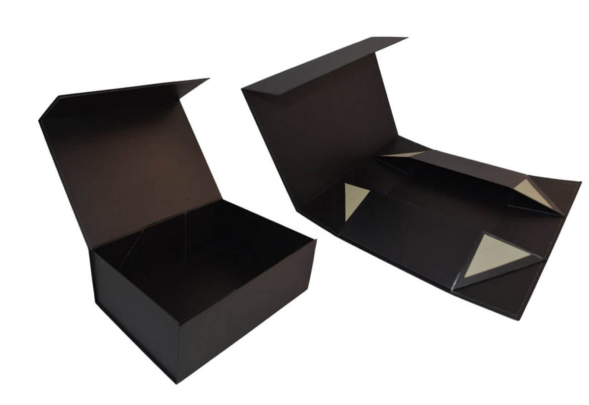 Luxury Book Boxes