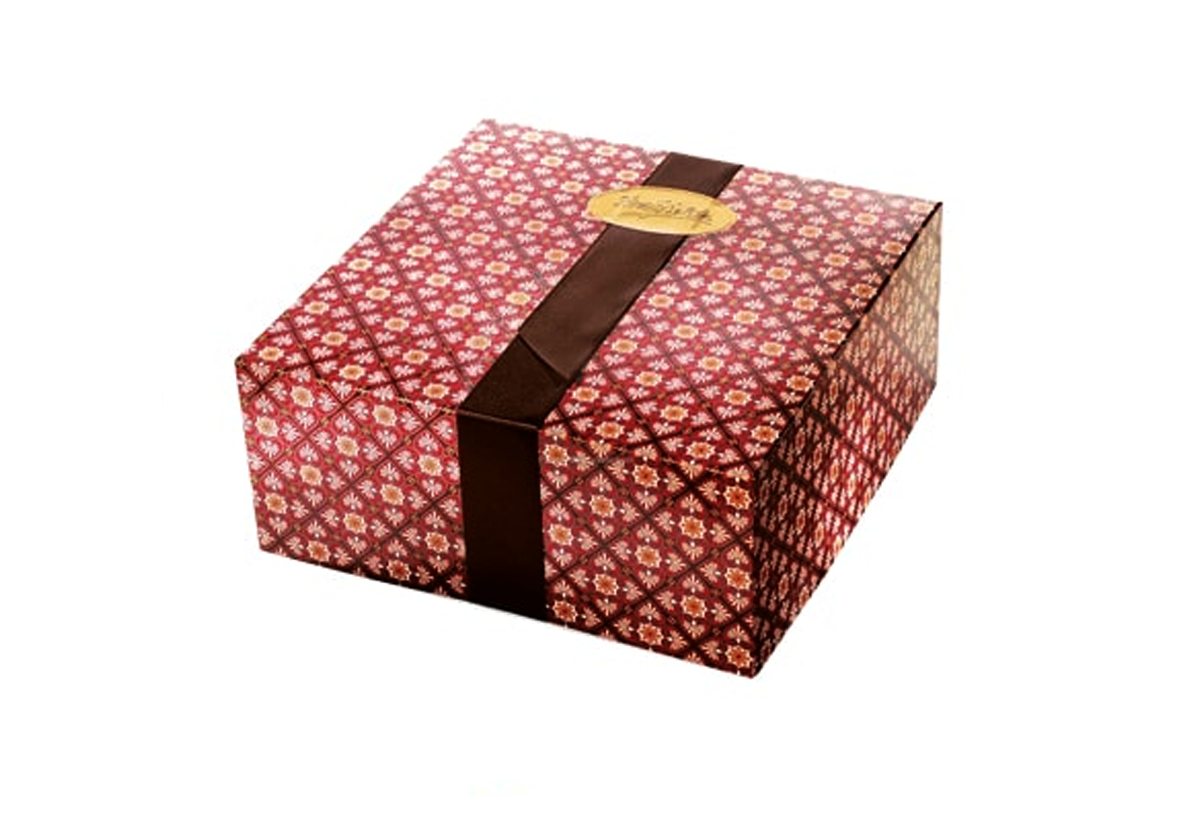 Cookie Boxes